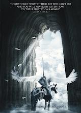 Design an Epic Fantasy Scene with Photoshop tutorials