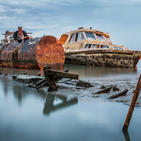 Gloomy Boat.jpg