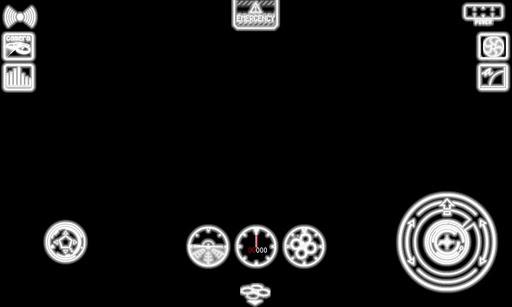 免費下載娛樂APP|ARDroid app開箱文|APP開箱王