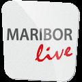 Android aplikacija Maribor live na Android Srbija