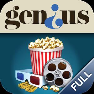 Genius Movies Quiz For PC / Windows 7/8/10 / Mac – Free Download