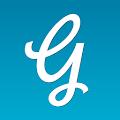 Free Download Groupalia: Deals & Discounts APK for Samsung