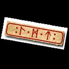 Game Winner Talisman Widget icon
