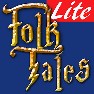 Folk Tales And Fables Lite