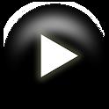 DomoTAG icon