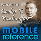 Works of Booker T. Washington icon