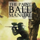 The Paint Ball Manual icon
