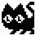 LogicSketch - Nonogram Picross icon