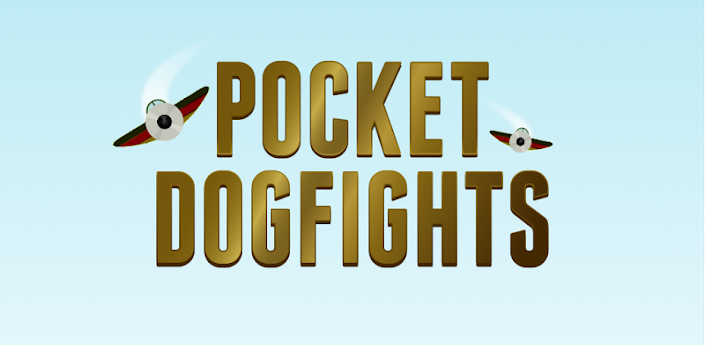 Pocket Dogfights v1.0.0