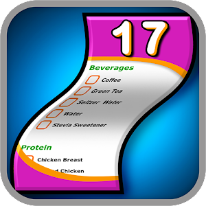 17 day diet download pdf