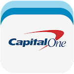 Capital One Wallet file APK for Gaming PC/PS3/PS4 Smart TV