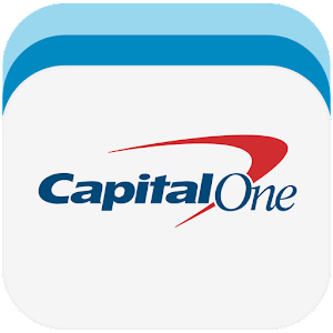 Capital One Wallet for Android