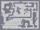 Thumbnail of the map 'Re-run to Rodger'