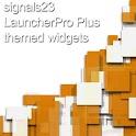 LauncherPro Plus s23 SMOOTH2 icon