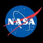NASA 1.79