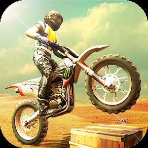 Bike Racing 3D For PC (Windows & MAC)