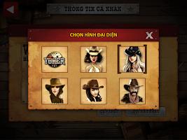 Screenshot of Tiến Lên - Tien Len