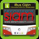 iBus Gijón