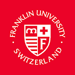 Franklin U Switzerland APK Image