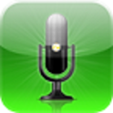Simple Simon Voice Recorder icon