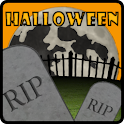Halloween Fun Stuff icon