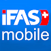 iFAS mobile Icon