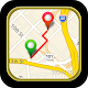Driving Route Finder™ APK