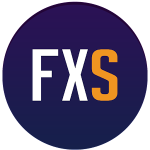 FXStreet Forex News & Calendar for Android