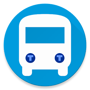 Montreal STM Bus - MonTransit For PC (Windows & MAC)
