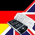 English German Dictionary icon