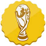World Cup 2015 APK Image