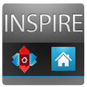 Inspire HD Apex Theme icon