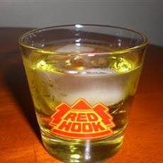 Apple Jack Shot