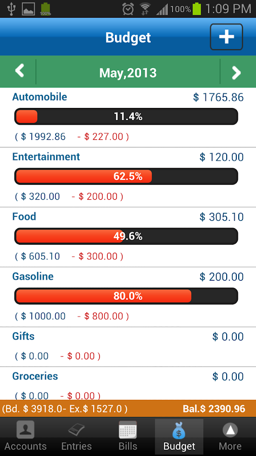 cheap personal loans online.jpg