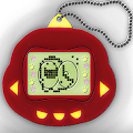 Game DiNostalgia Widget APK for Windows Phone