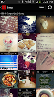 Screenshot of Instaroid - Instagram Viewer