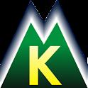 KaMap AM icon