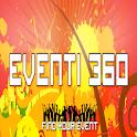 Eventi 360