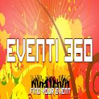 Eventi 360 icon