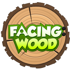 Facing:Wood