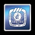 대한병리학회 icon