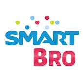 Smart Bro APK for Bluestacks
