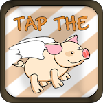 Tap The Pig APK Image
