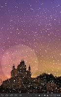 Screenshot of Winter Cities Free