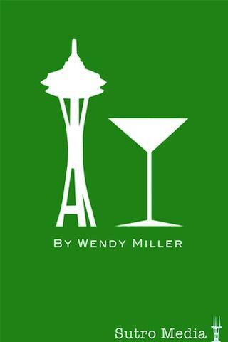 Seattle Cocktail Culture