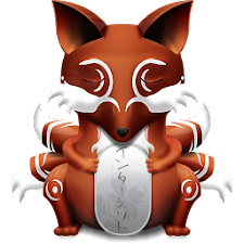 Minifox Web Browser