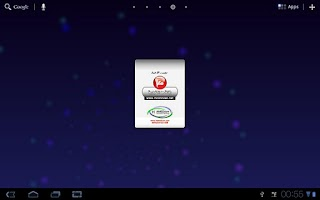Screenshot of Maannews وكالة معا الاخبارية