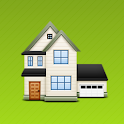 NETIChome mobile icon