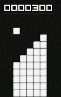 Screenshot of Cube Stacker FREE