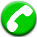 CallThis icon
